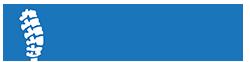 gelflx.com Logo